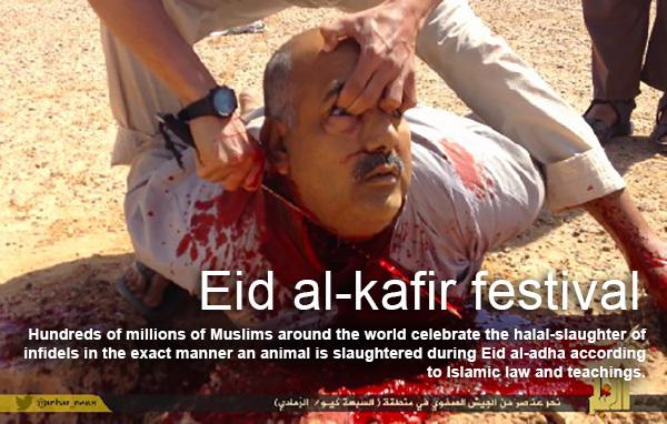 eid-of-kafirs