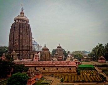 Shri_Jagannath_Temple,Puri
