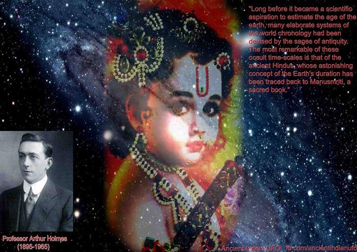 Purusha Sukta fromRigveda