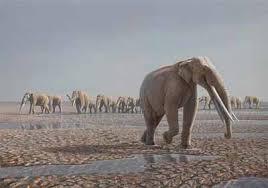 Ramayan is > 2 million yearsold