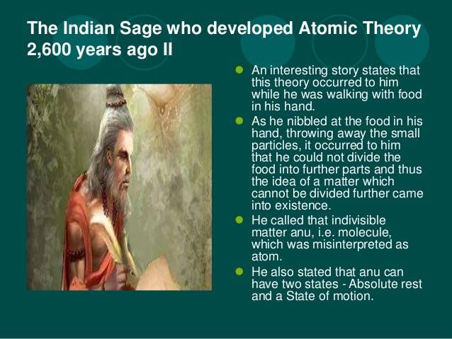 Surya Siddhant in HINDI-VedicAstronomy