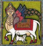 Sri Mani Manjari of Sri NarayanaPanditacharya