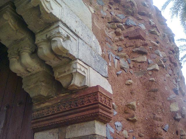 Ancient India and Mayancivilization