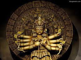 Ram and Hinduism inworld