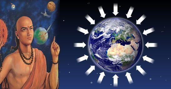 BHASKARACHARYA- THE MATHMATICIAN ,ASTROLOGER.