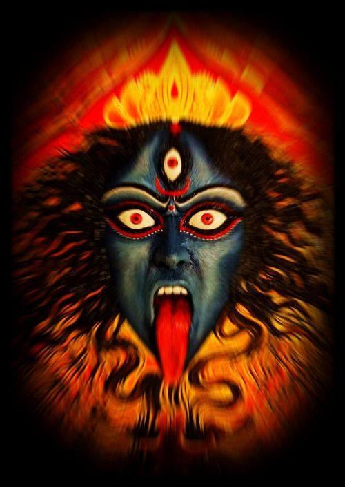नवरात्रि पर दुर्गा पूजन काकार्यक्रम