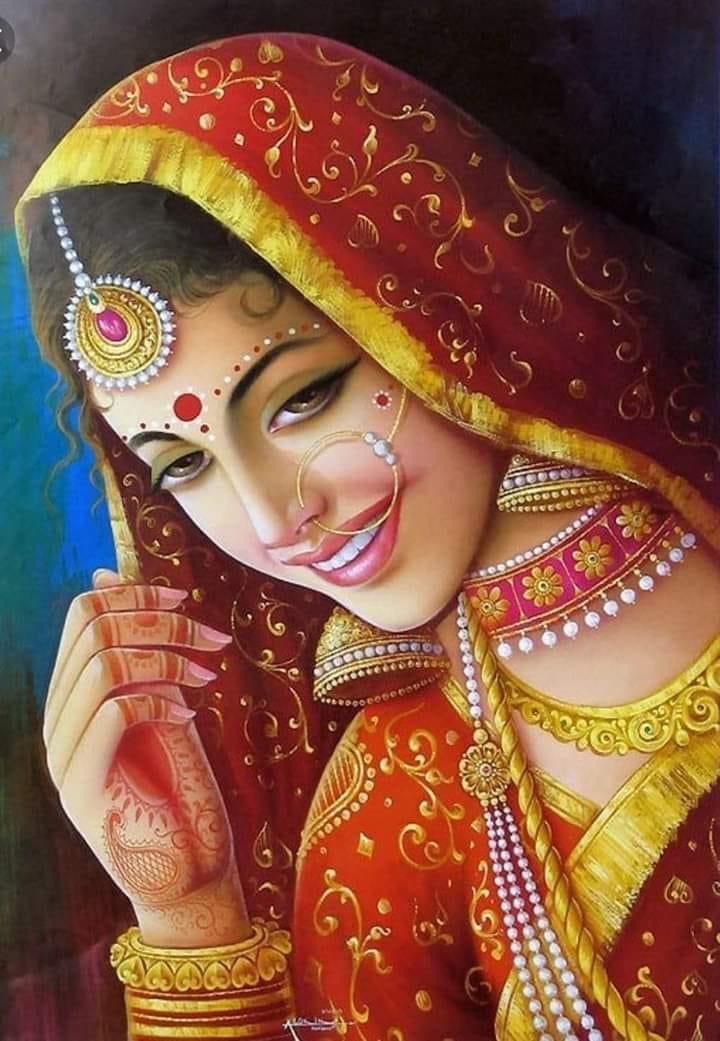 """सनातन धर्म में विवाह में सात फेरे ही क्यों लेते हैं- importance of """"7"""" in Sanatan HinduDharm"""